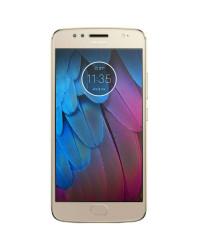Мобильный телефон Motorola Moto G5s (XT1794 ) Gold