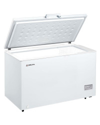 Морозильный ларь Delfa DCFH-400