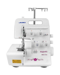 Швейная машинка Juki MO 55E