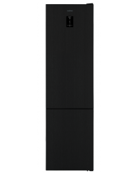 Холодильник Vestfrost FW960NFD