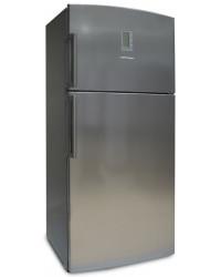 Холодильник Vestfrost FX 883 NFZW