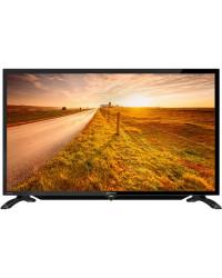 Телевизор Sharp LC-32 LE 185M