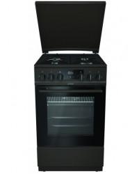 Кухонная плита Gorenje K-5351 BRF