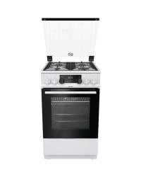 Кухонная плита Gorenje K-5351 WF