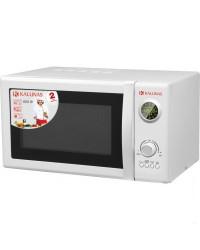 Микроволновая печь Kalunas KMW-2391W