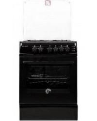 Кухонная плита Milano C63G4/01 RETRO