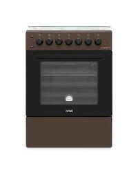 Кухонная плита Artel Comarella 01-E Brown
