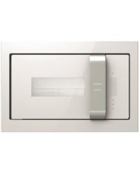 Микроволновая печь Gorenje BM 235 ORA-W