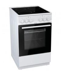 Кухонная плита Gorenje EC 5111 WG