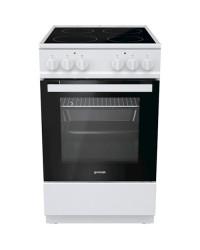 Кухонная плита Gorenje EC 5121 WG-B