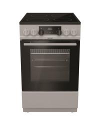 Кухонная плита Gorenje EC 5341 SC