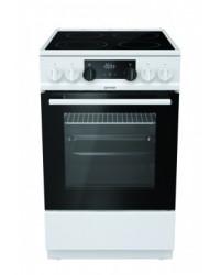 Кухонная плита Gorenje EC 5341 WC