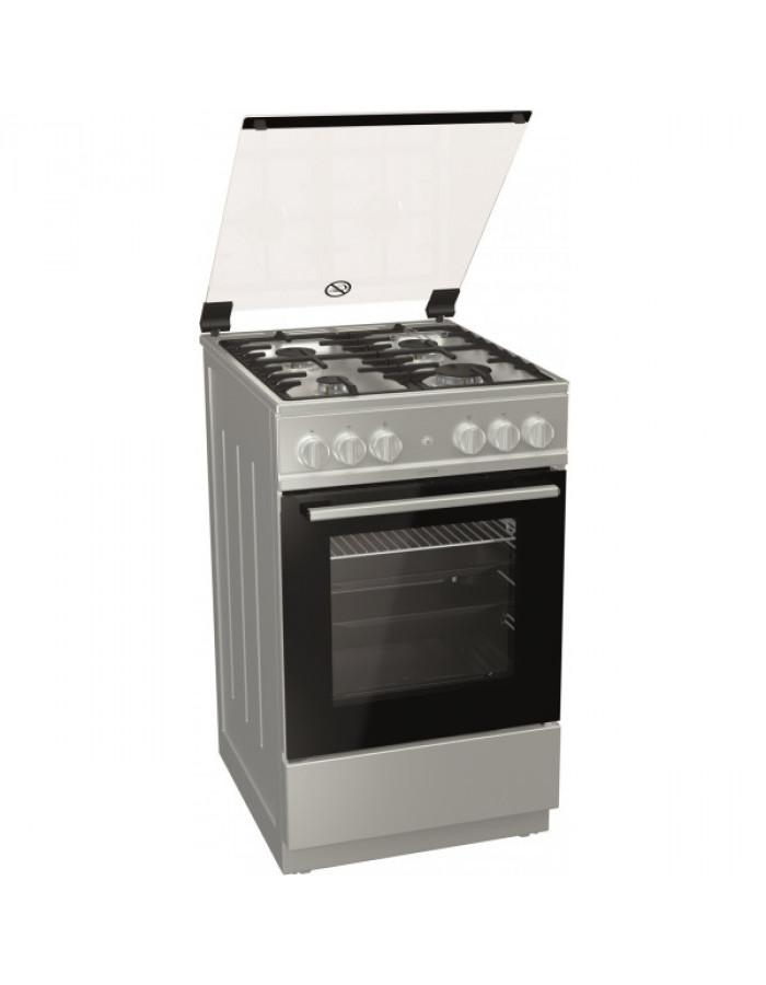 Кухонная плита Gorenje G 5111 XF
