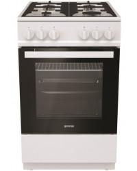 Кухонная плита Gorenje G 5112 WF-B