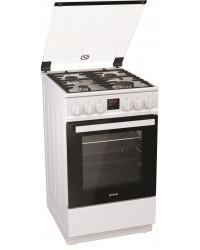 Кухонная плита Gorenje GI 5322 WF-B
