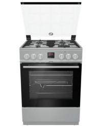 Кухонная плита Gorenje GI 6322 XA