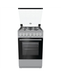 Кухонная плита Gorenje K-5241 SH