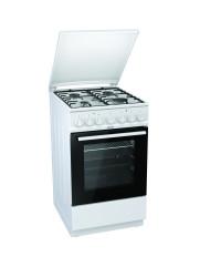 Кухонная плита Gorenje K-5241 WH
