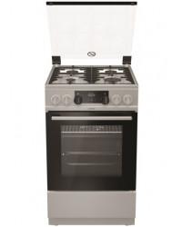 Кухонная плита Gorenje K-5341 XF