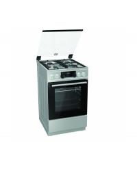 Кухонная плита Gorenje K-5351 XF