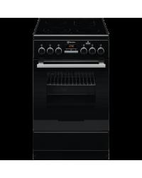 Кухонная плита Electrolux EKC 954908 K