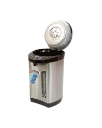 Термопот Rotex RTP450-U