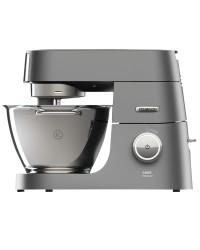 Кухонный комбайн Kenwood KVC 7300 S