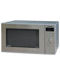 Микроволновая печь Panasonic NN-GD 39 HSZPE