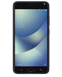 Мобильный телефон Asus ZenFone 4 Max (ZC554KL-4A067WW) DualSim Black