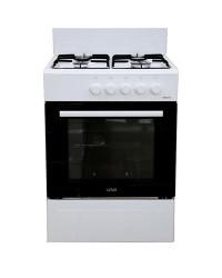 Кухонная плита Artel Ottima-G White