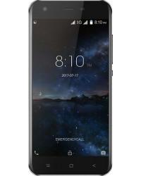 Мобильный телефон Blackview A7 Black