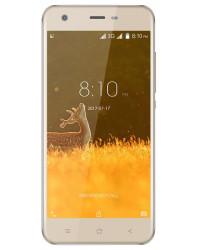 Мобильный телефон Blackview A7 Gold