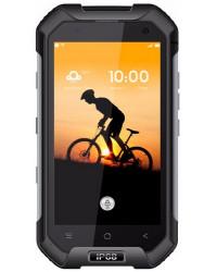 Мобильный телефон Blackview BV6000s Black