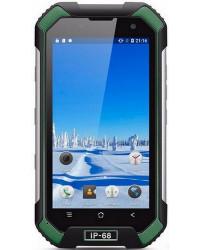 Мобильный телефон Blackview BV6000s Green