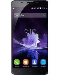 Мобильный телефон Blackview P2 Lite Black