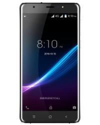 Мобильный телефон Blackview R6 Grey