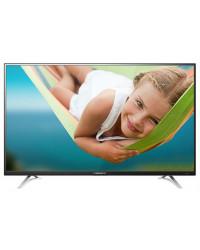 Телевизор Thomson 40 FA 3104