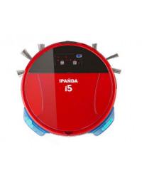 Пылесос Clever PANDA i5 RED