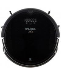 Пылесос Clever PANDA X1 Black