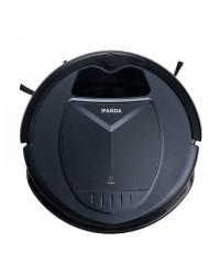 Пылесос Clever PANDA X900 pro