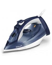 Утюг Philips GC-2994/20