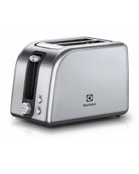 Тостер Electrolux EAT 7700