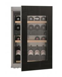 Холодильник Liebherr EWTgb 1683