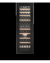Холодильник Liebherr EWTgb 3583