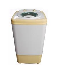 Стиральная машина Digital DW-74 WC