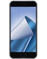 Мобильный телефон Asus ZenFone 4 (ZE554KL-1A009WW) DualSim Black