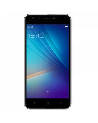 Мобильный телефон Assistant AS-5436 Black