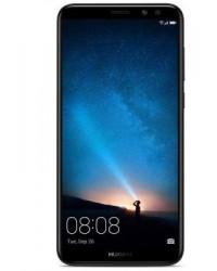 Мобильный телефон Huawei Mate 10 lite DualSim Graphite Black
