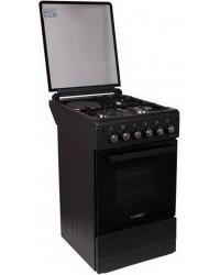 Кухонная плита Canrey CGE 5031GT A