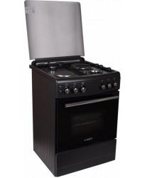 Кухонная плита Canrey CGEL 6022GT A
